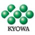 Indranil Chowdhury, Kyowa Hakko Bio India Pvt Ltd.