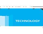 Satra Technology